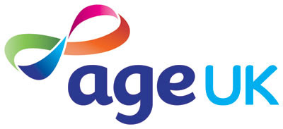 Age Concern Logo Age Concern uk – New