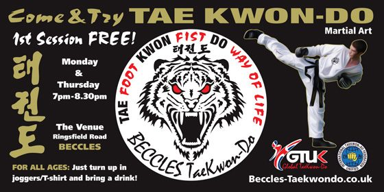 Beccles-tkd-AD-banner-2016