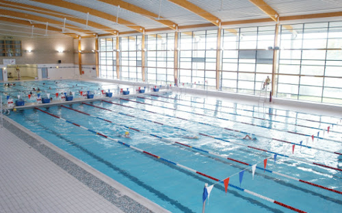 norwich triathlon at sportspark bringing your olympic dream alive iceni post news from the
