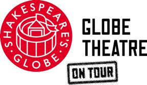 Globe on Tour