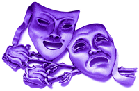 Cantors Theatre School