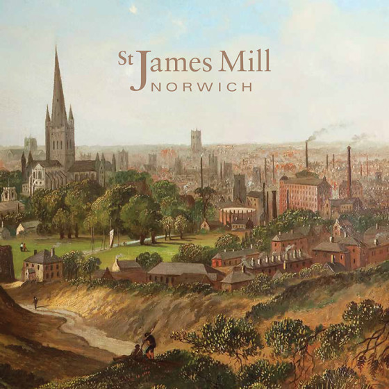 St-James-Mill-guidebook-Norwich