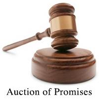 auction-graphic