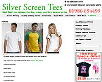 silverscreen-tees