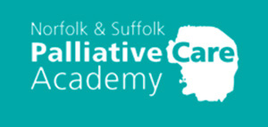 Norfolk-and-Suffolk-Palliative-Care-Academy
