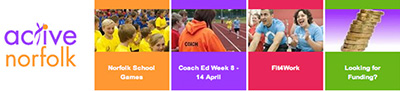 Sports-Coach-UK-workshops