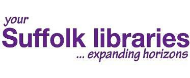 suffolk-libraries-logo