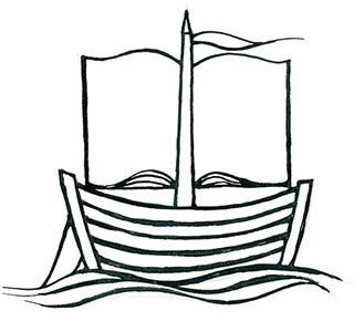 Felixstowe-Book-Festival-logo