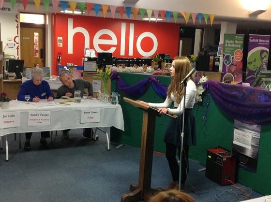 Hannah-Bunting-from-the-Ormiston-Sudbury-Academy