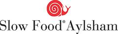 Slow-Food-Aylsham-logoHR