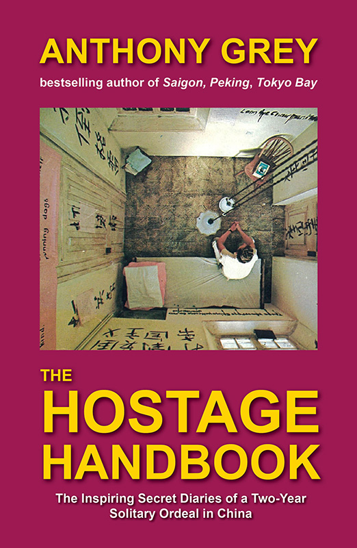 The-Hostage-Handbook