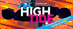 hightide2013-560x224