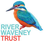 river-waveney-trust
