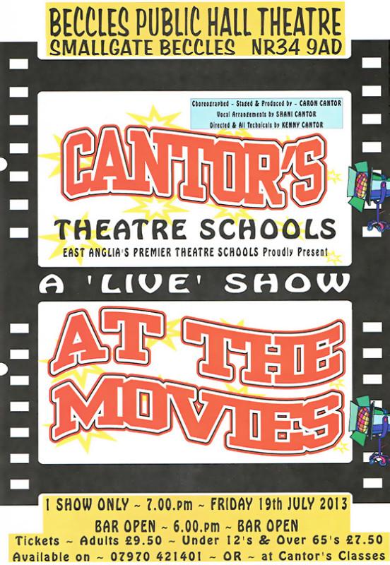 Cantors-Theatre-Schools-BECCLES-JULY-19th-2013
