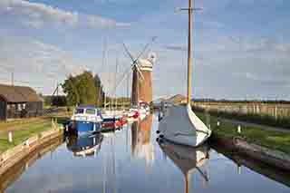 Horsey-Mill-and-Staithe-icenipost-news