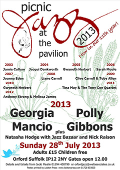 PICNIC-JAZZ-AT-THE-PAVILION-2013-icenipost-news