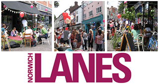 norwich-lanes-icenipost-news