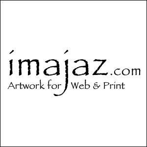 imajaz-artwork-banner