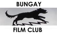 Bungay Film