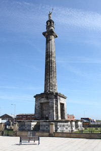 gt-yarmouth-nelsons-monument
