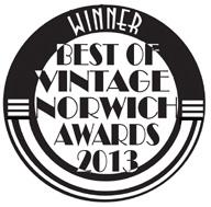 Voted-Best-Vintage-Fair-2013