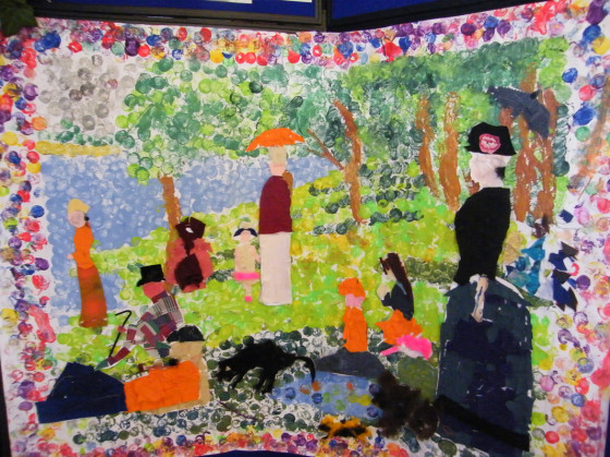 fleggburgh-primary-school_fairhaven-exhibition