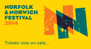 Norfolk-and-Norwich-Festival