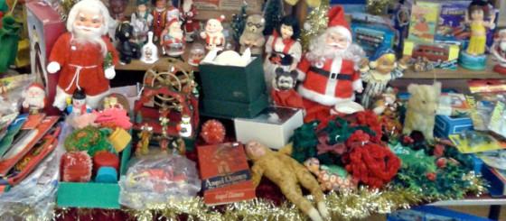 The-Christmas-Nostalgia-Fair-Norwich-2