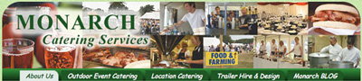 monarch-catering-norfolk-1