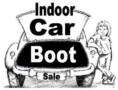 Car Boot Sales In Suffolk And Norfolk