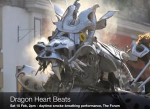 dragon-heart-beats