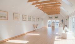Art Exhibitions Pakefield