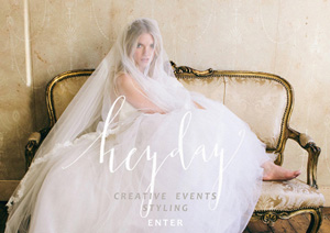heyday-creative-events-styling