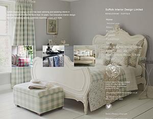 suffolk-interior-design