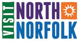 visit-north-norfolk