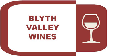 Beccles Wine Tasting Blyth Valley Wines