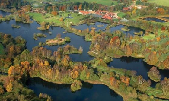 autumn-view-of-pensthorpe
