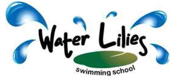 Easter Holiday Activities With Water Lilies Swimming School Iceni Post News From The North