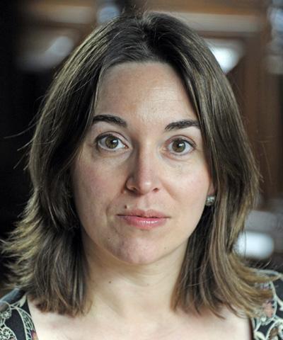 Kate-Kennedy
