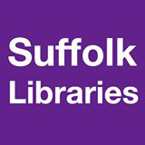 Suffolk Library
