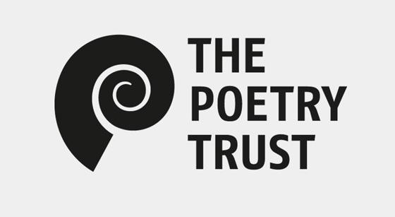 poetry trust