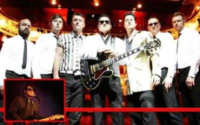 Roy Orbison & Friends