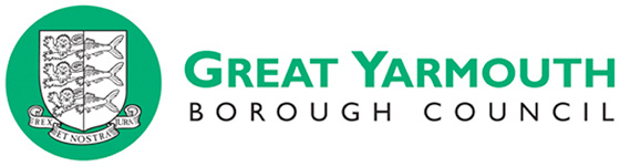 great-yarmouth-council