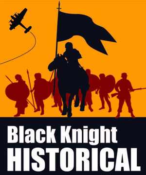 Black-Knight-Historical