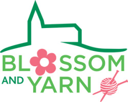 Blossom and Yarn Festival