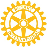 Beccles Rotary Young Musician of the Year