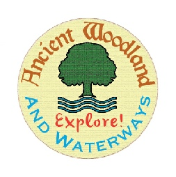 ancient woodland and waterways