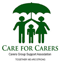 Carers Information Days