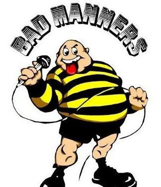 Bad-Manners