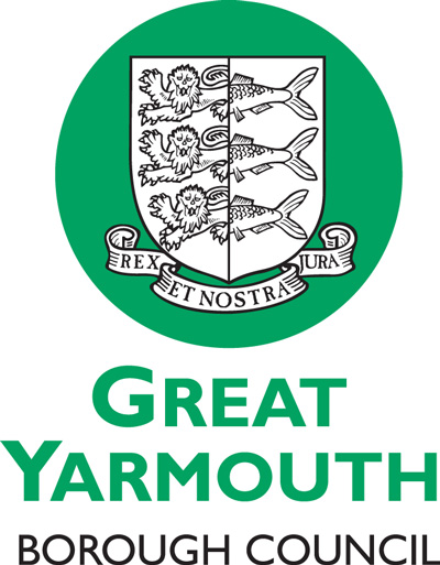 Great-Yarmouth-Borough-Council-logo